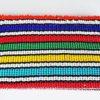 wallet stripe